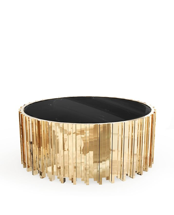 Innovative Favorite Coffee Tables With Oval Shape Throughout 119 Best Living Room Coffee Tables Images On Pinterest Living (View 48 of 50)