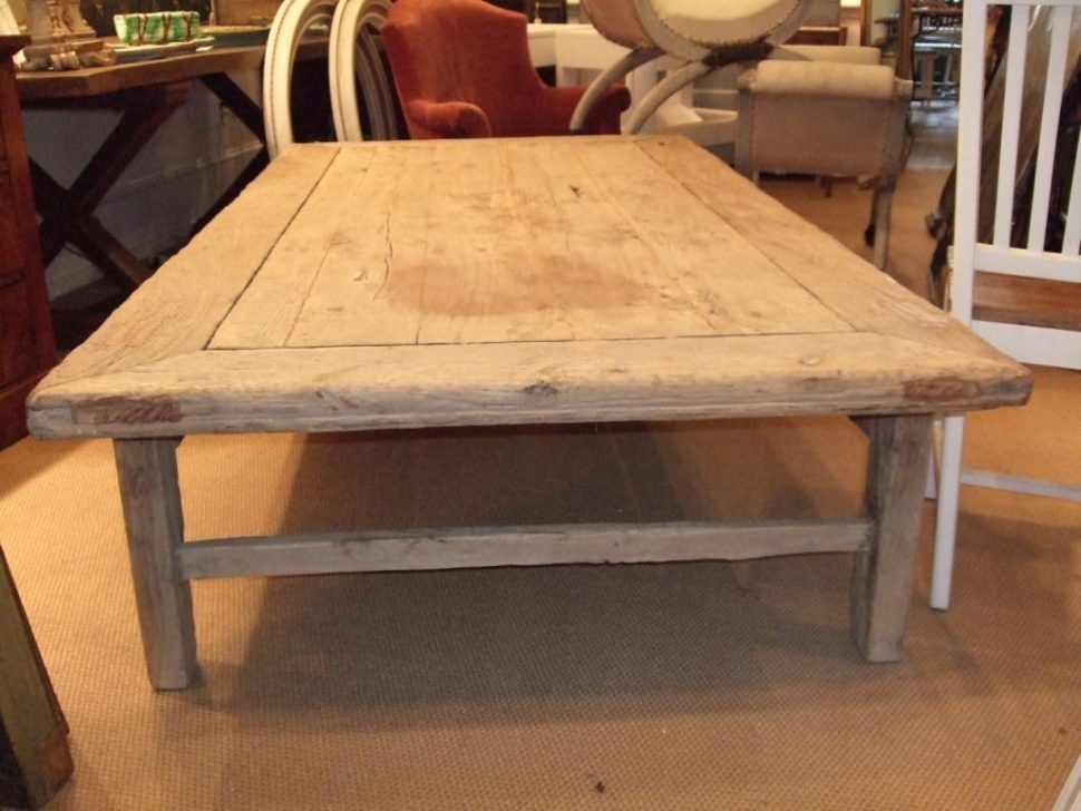 Innovative Favorite Elegant Rustic Coffee Tables Regarding Furniture Home Theodulus Coffee Table New 2017 Elegant Rustic (Image 22 of 40)