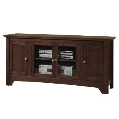 Innovative Favorite Playroom TV Stands Throughout Best 25 Tv Stand With Doors Ideas On Pinterest Tv Console (Image 26 of 50)