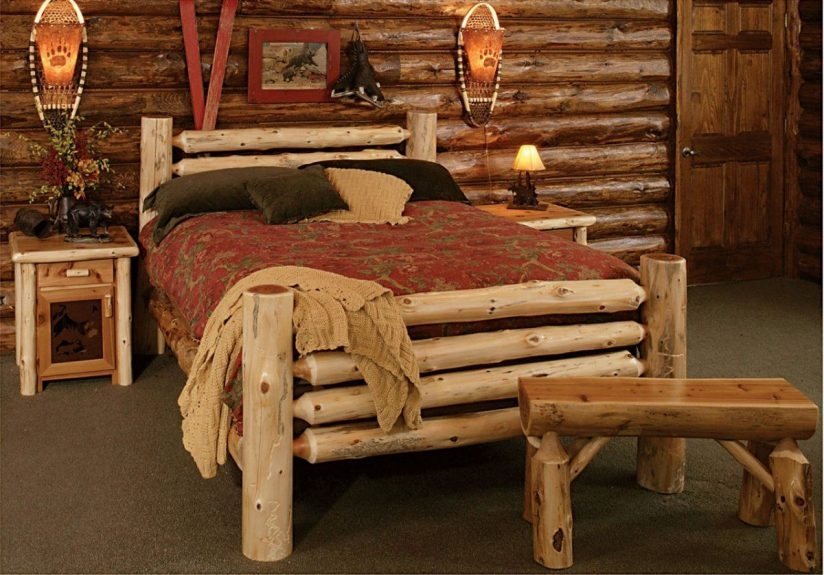 Innovative Favorite Red Modern TV Stands With Cowboy Bedroom Ideas Modern Tv Stand Foam Mattress Laminated (Image 25 of 50)