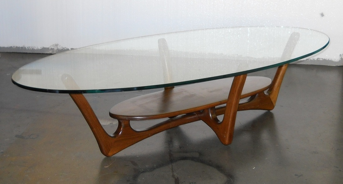Innovative Favorite Retro Glass Top Coffee Tables With Regard To Retro Vegas Tables Sold My Site (Image 24 of 40)