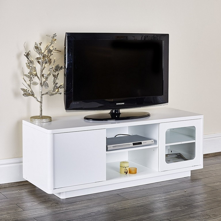 Innovative Favorite Round TV Stands Regarding Round Tv Stand (Image 34 of 50)