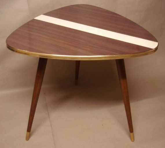Featured Image of Sixties Coffee Tables