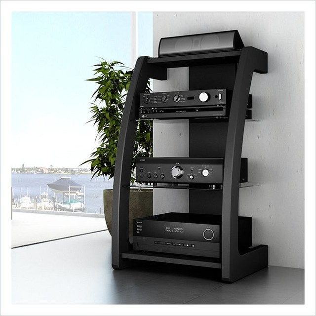 Innovative Favorite Sonax TV Stands Pertaining To Sonax Tv Mount (View 38 of 50)