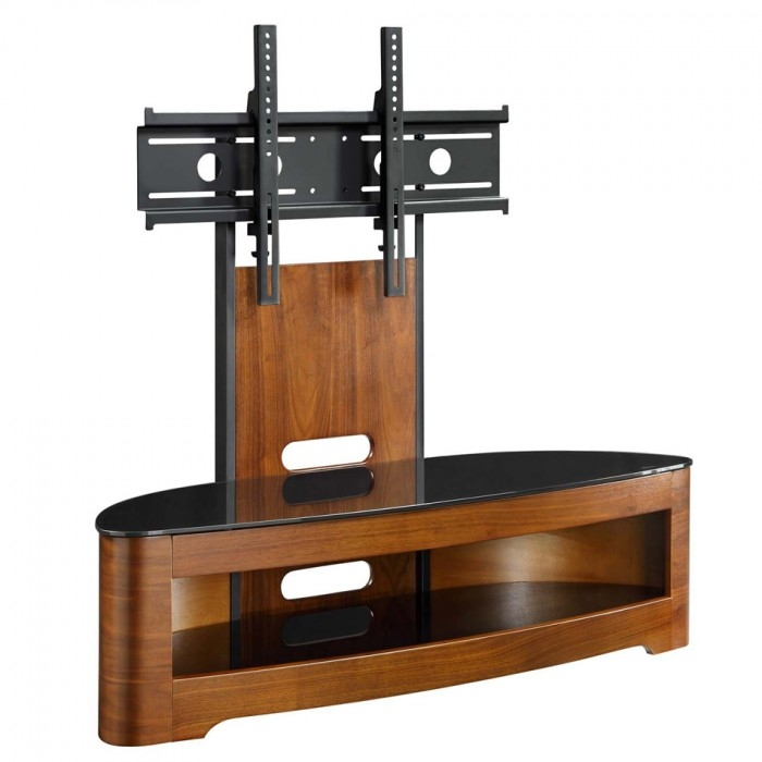 Innovative Favorite TV Stands Cantilever Throughout Tv Stands Keko Furniture (Image 33 of 50)