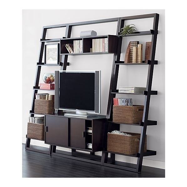 Innovative Favorite TV Stands With Bookcases Inside 27 Best Tv Stands Images On Pinterest Tv Stands For The (Image 32 of 50)