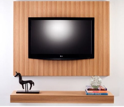 Innovative Favorite Wall Mounted TV Stands For Flat Screens Pertaining To 39 Flat Screen Tv Wall Mount Drawings Tv Flat Screen Tv Wall (Image 26 of 50)