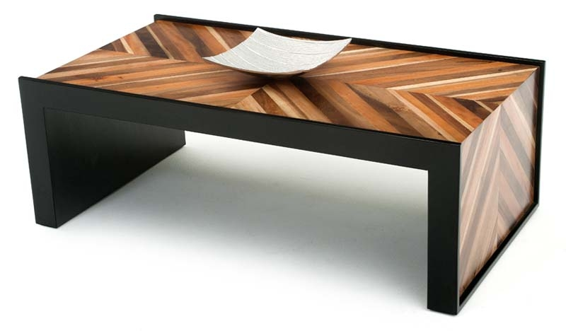 Innovative Favorite Wood Modern Coffee Tables For Modern Wood Coffee Table Contemporary Wooden Table Design (Image 29 of 50)