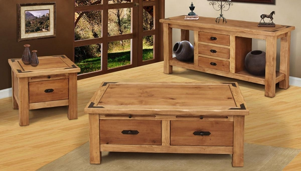 Innovative Favorite Wooden Storage Coffee Tables With Marvelous Wood Coffee Table With Storage Get Your Different (Image 28 of 50)
