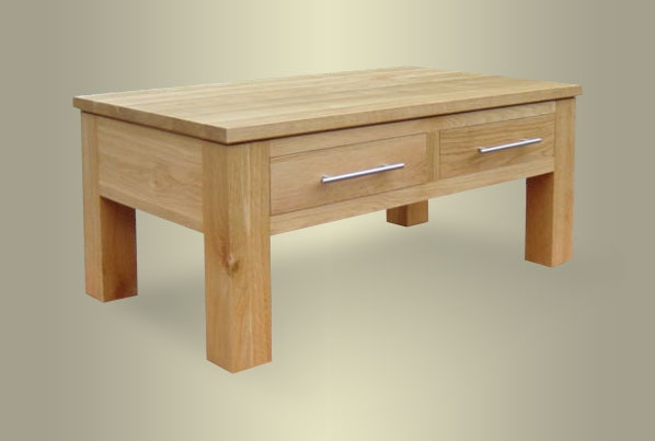Innovative High Quality Beech Coffee Tables Regarding Beech Furniture Living Room (Image 29 of 50)