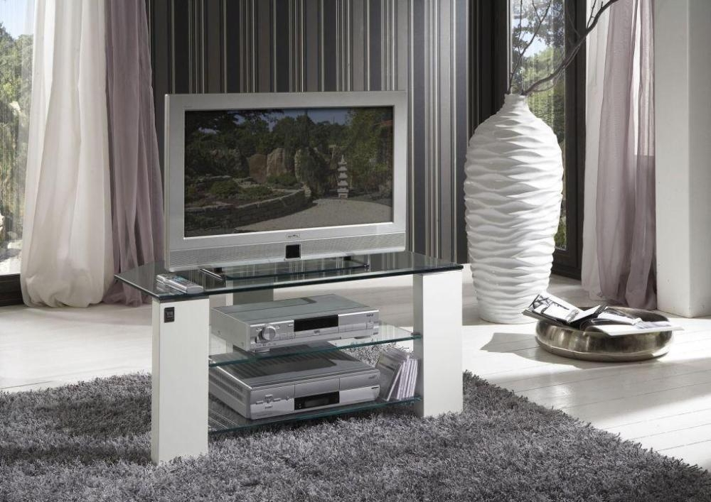 Innovative High Quality Bell'O Triple Play TV Stands With Tv Stands Awesome Bello Tv Stands Bello Atc402 Bello Triple (Image 33 of 50)