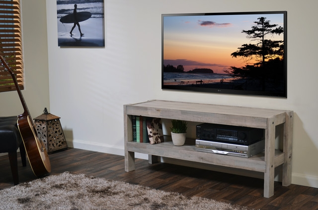 Innovative High Quality Cheap Rustic TV Stands Within Tv Stands Collection Cheap Rustic Tv Stand With Fireplace Ideas (Image 29 of 50)