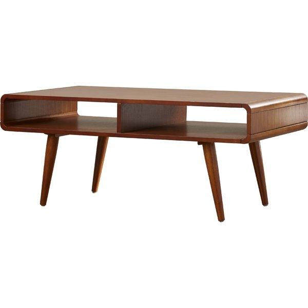 Innovative High Quality Coffee Table Rounded Corners For Rounded Corner Coffee Table (Image 27 of 50)