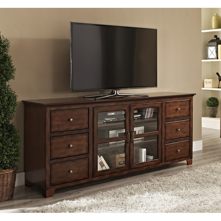 Innovative High Quality Corner TV Stands With Bracket With Furniture Tv Bracket With Shelf Tv Cabinet Sale Small Sideboards (Image 26 of 50)