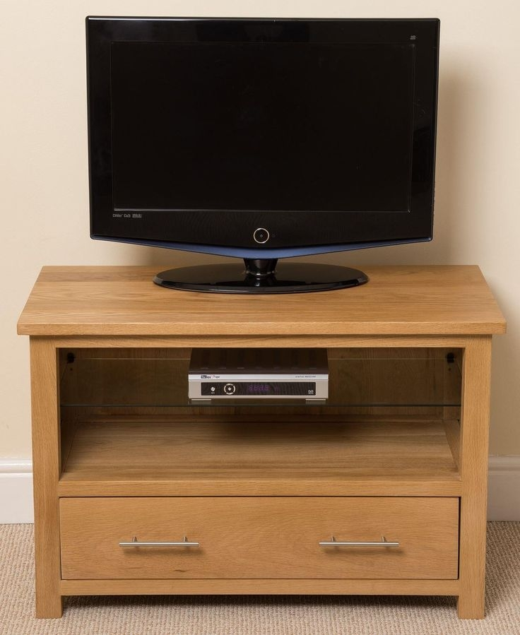 Innovative High Quality Small TV Cabinets For Best 25 Small Tv Cabinet Ideas On Pinterest Small Tv Unit (View 11 of 50)