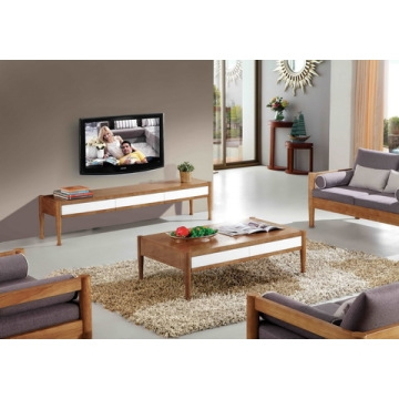 Innovative High Quality TV Cabinets And Coffee Table Sets Intended For Marble Top Coffee Table Tv Cabinet Living Room Furniture Set (Image 29 of 50)