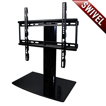 Innovative High Quality TV Stands For 50 Inch TVs For Amazon Aeon Stands And Mounts Small Tv Stand With Swivel And (Image 31 of 50)