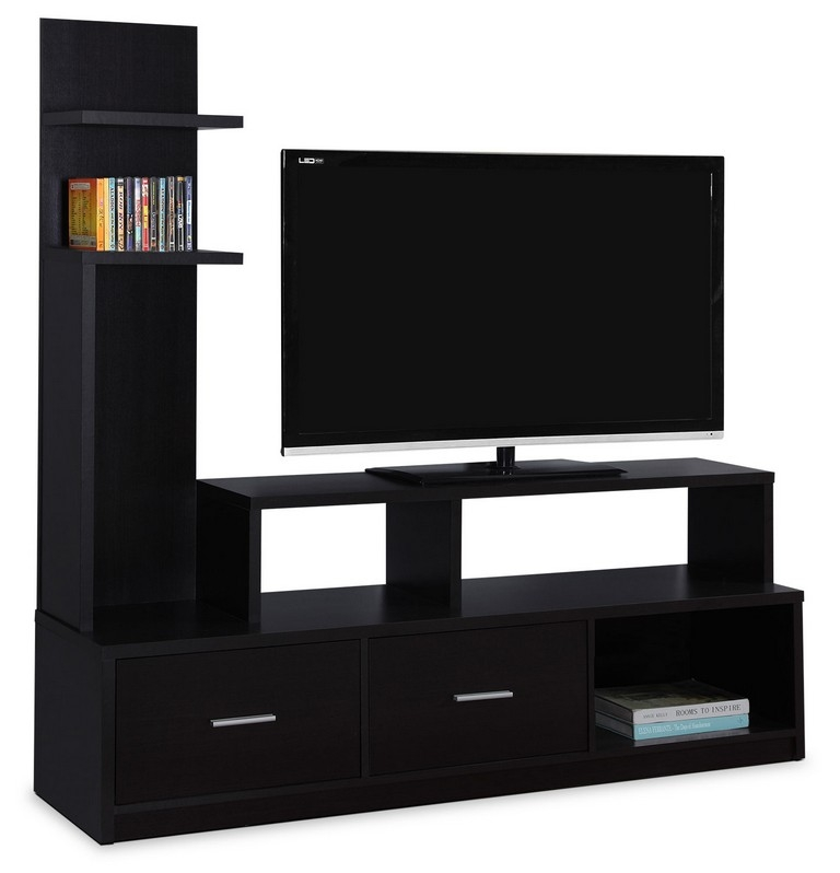 Innovative High Quality Wayfair Corner TV Stands Intended For Wayfair Corner Tv Stand (View 21 of 50)