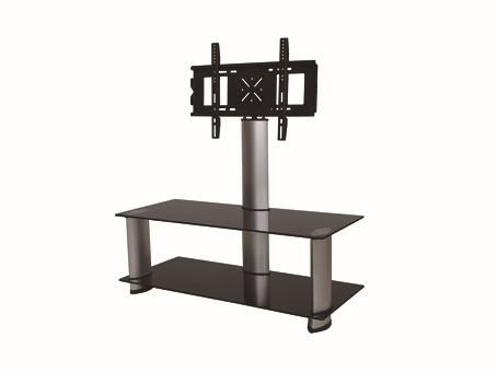 Innovative Latest Cheap Techlink TV Stands Intended For Hot Sales Corner Electric Fireplace Techlink Mission Table Top (Image 26 of 50)
