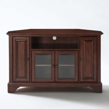 Innovative Latest Corner TV Cabinets With Corner Tv Cabinet Top 10 Most Elegant Corner Tv Stands Tv (Image 30 of 50)