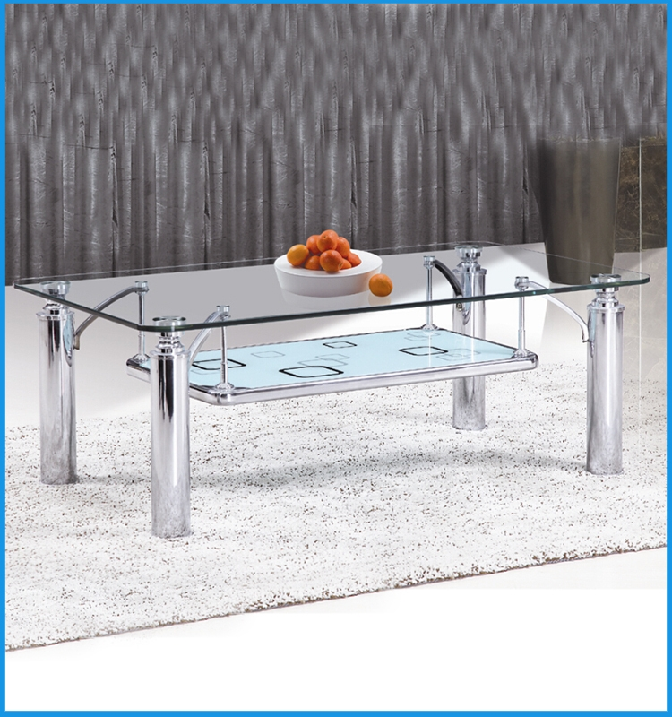 40 Best Collection of Elephant Glass Coffee Tables | Coffee Table Ideas