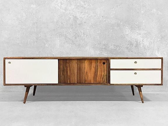 Innovative Latest Scandinavian Design TV Cabinets With Best 25 Scandinavian Furniture Ideas On Pinterest Scandinavian (View 19 of 50)