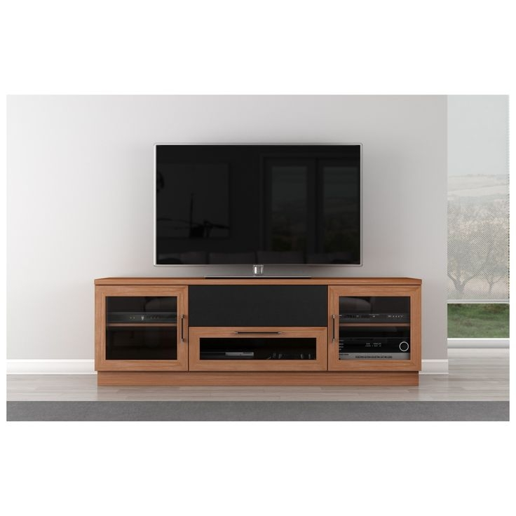 Innovative Latest TV Stands For 70 Inch TVs With Regard To The 25 Best 70 Inch Tv Stand Ideas On Pinterest 70 Inch Tvs  (Image 33 of 50)