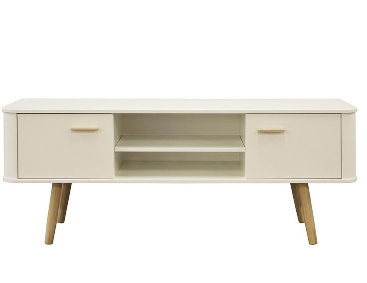 Innovative New Beam Through TV Stands In Best 20 Tv Stands Uk Ideas On Pinterest Tv Units Uk Reclaimed (View 49 of 50)