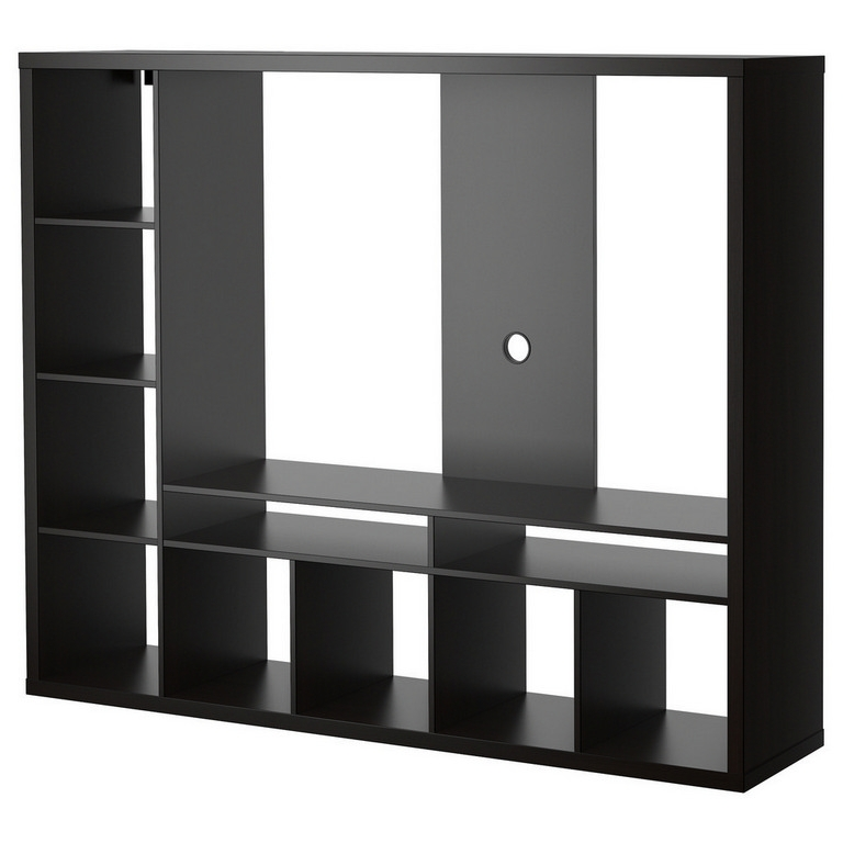 Innovative New Corner TV Stands For 46 Inch Flat Screen Within Corner Tv Stand For 46 Inch Flat Screen (View 26 of 50)