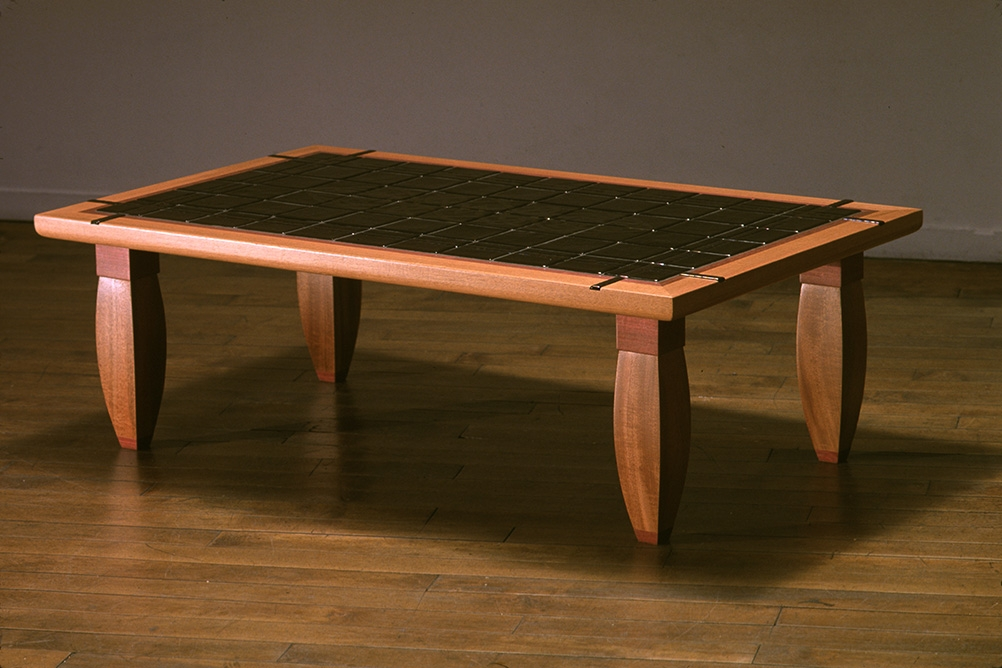 Innovative New Dragon Coffee Tables For Tail Of The Dragon Celtic Table (Image 36 of 50)