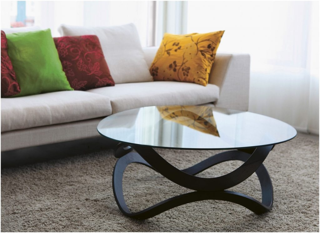Innovative New Glass And Oak Coffee Tables For Coffee Tablemodern Oak Coffee Table Cocinacentralco (Image 33 of 50)