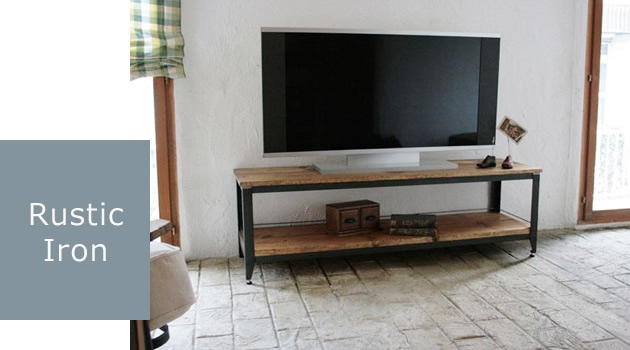 Innovative New Pine Wood TV Stands Throughout Mobilegrande Rakuten Global Market Sideboard Snack Tv Units (Image 31 of 50)