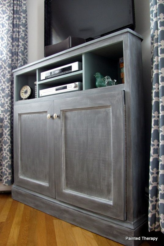 Innovative New Tall TV Cabinets Corner Unit Intended For The 25 Best Corner Media Cabinet Ideas On Pinterest Corner (Image 32 of 50)