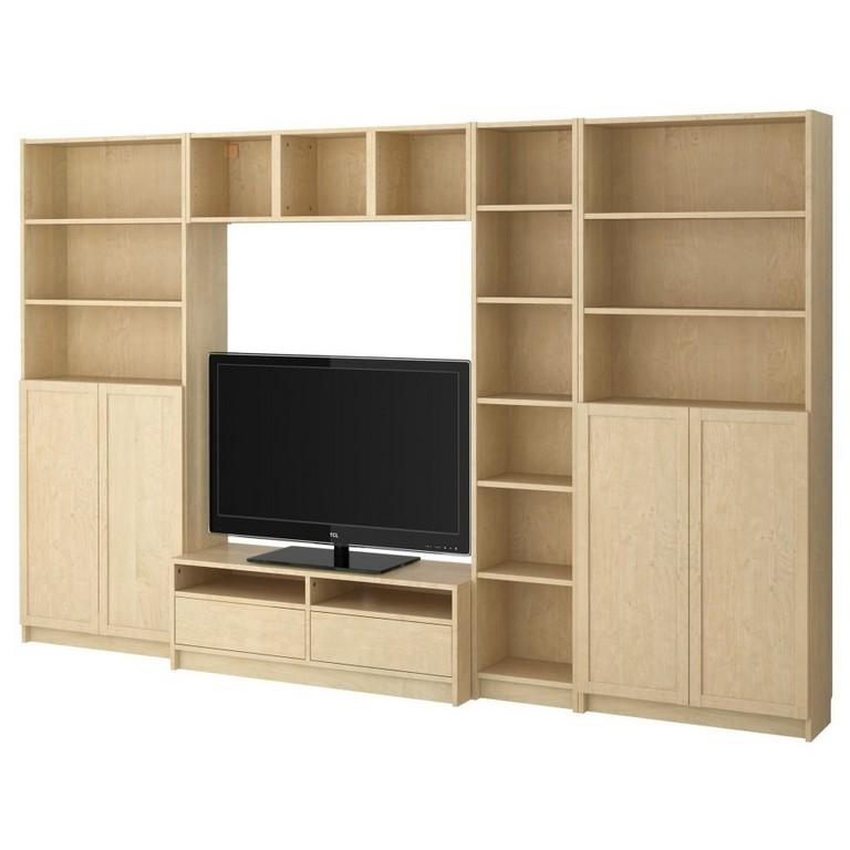 Innovative Popular All Modern TV Stands In Furniture Modern Media Storage Allmodern Inside Modern Media (View 29 of 50)