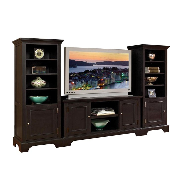 Innovative Popular Bedford TV Stands Inside 22 Best Entertainment Center Images On Pinterest Entertainment (Image 37 of 50)