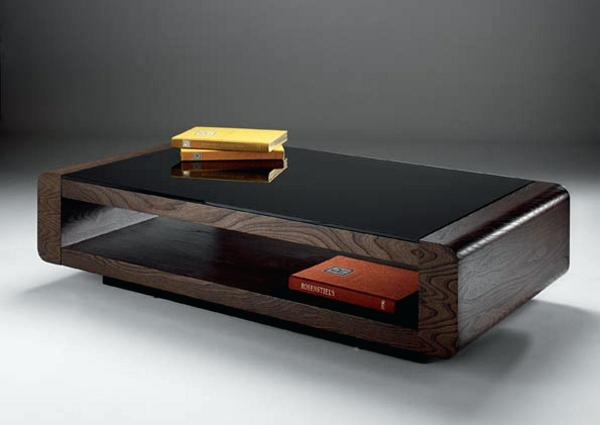 Innovative Popular Coffee Table Rounded Corners With Regard To Rectangular Coffee Table With Rounded Edges Tag Coffee Table With (Image 31 of 50)
