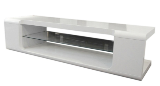 Innovative Popular Glass TV Stands For Argos Glass Tv Cabinet Bar Cabinet (Image 28 of 50)