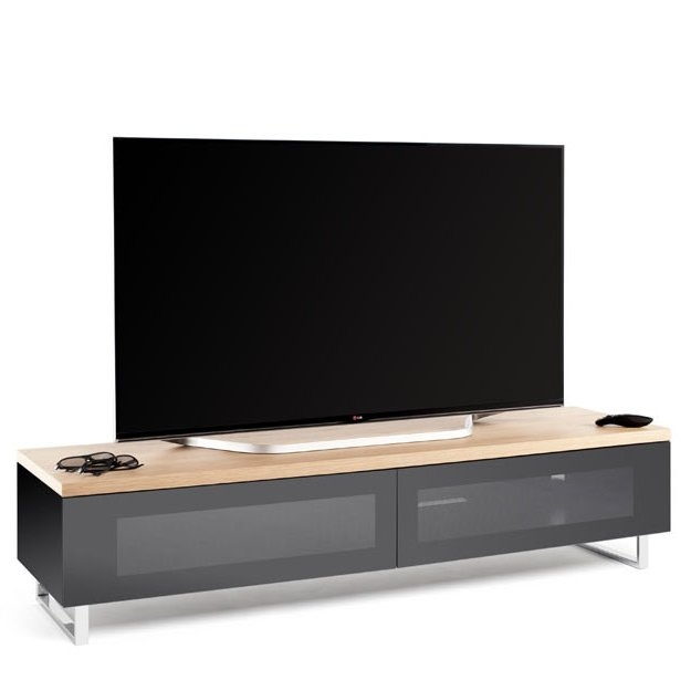 Innovative Popular Panorama TV Stands Regarding Panorama Tv Stand (Image 35 of 50)