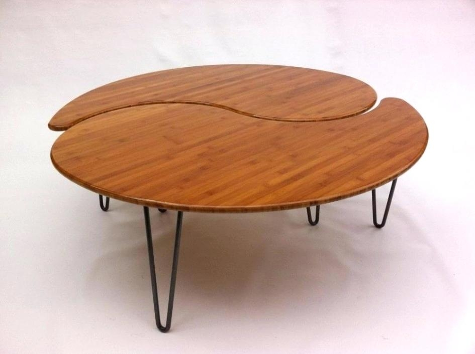 Interesting 25 awesome coffee tables design inspiration for Table design 70