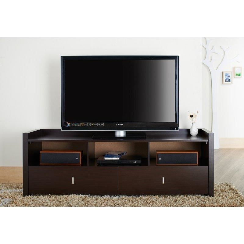 Innovative Popular Square TV Stands Pertaining To Cabinet Cool Tv Cabinet Ideas Tv Tables For Flat Screens Lift Tv (View 15 of 50)