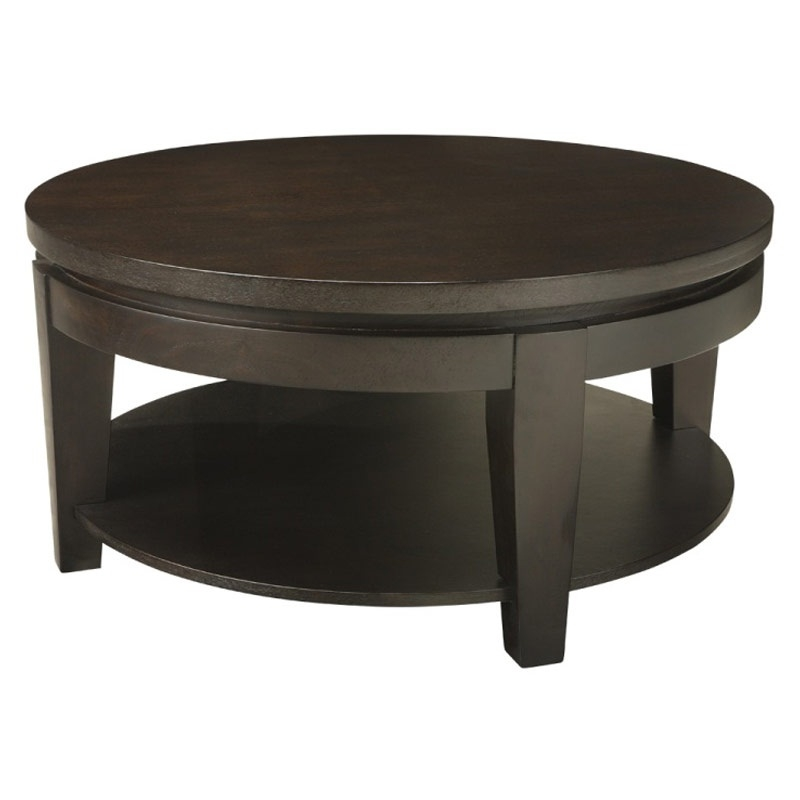 Innovative Popular Square Wood Coffee Tables With Storage With Plain Black Coffee Table With Storage Drawers Decoration Ideas For (View 22 of 50)