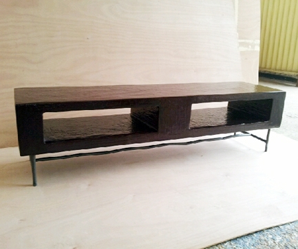Innovative Popular Thin Coffee Tables For Coffee Table Thin Coffee Table Home Designs Ideas (Image 29 of 50)