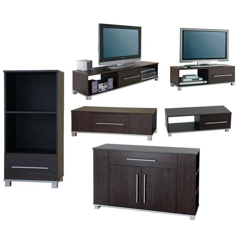 Innovative Popular TV Stands For Large TVs Within Furniture Tv Stands For Large Flat Screen Tvs Samsung Plasma Tv (View 11 of 50)