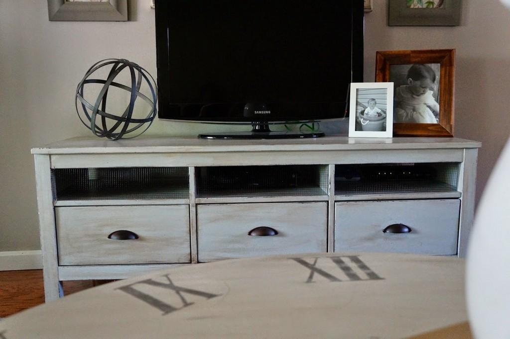 Innovative Popular White Gloss Corner TV Stands Pertaining To Ikea Corner Tv Stand Full Size Of Tv Corner Stand Corner Unit Tv (Image 29 of 50)