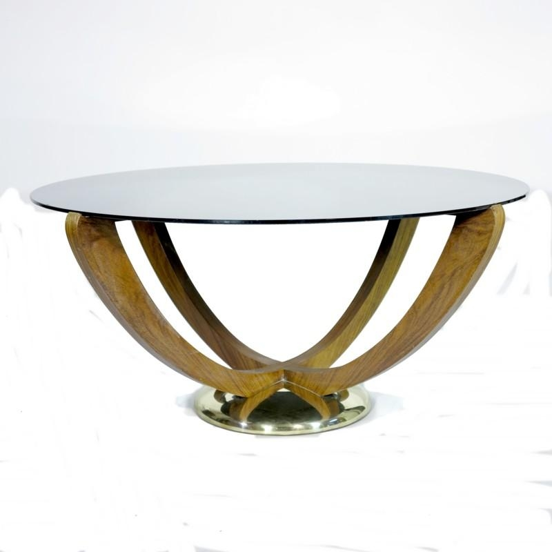 Innovative Preferred Art Coffee Tables Regarding Living Room The Art Deco Furniture For Sale Small Tables Side (Image 34 of 50)