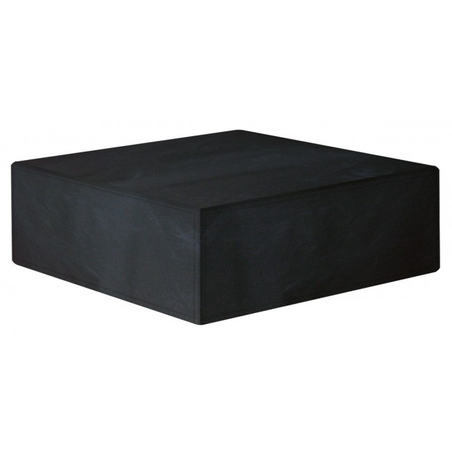 Innovative Preferred Big Black Coffee Tables For Large Coffee Table Cover Black (Image 30 of 50)