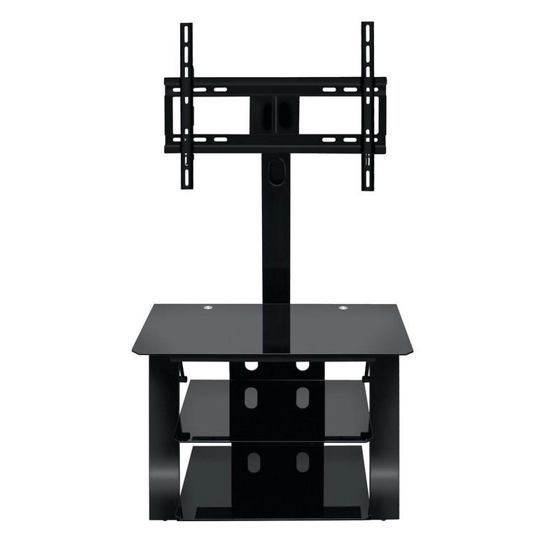 Innovative Preferred Flat Screen TV Stands Corner Units For Modern Tv Corner Unit Wooden Corner Tv Cabinets With Doors Corner (Image 33 of 50)
