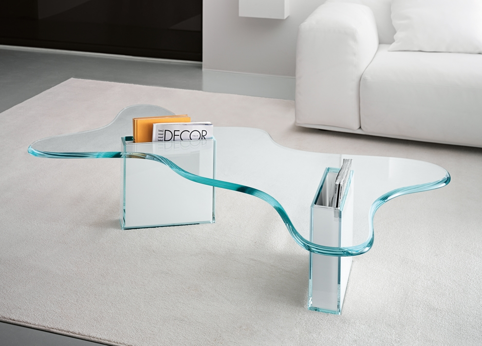 Innovative Preferred Glass Coffee Tables For Coffee Table Glass Coffee Tables On Sale Glass Coffee Table Ikea (Image 32 of 50)