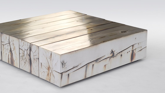Innovative Preferred Hammered Silver Coffee Tables Pertaining To Coffee Table Wonderful Silver Coffee Table Design Idea Silver (Image 31 of 50)