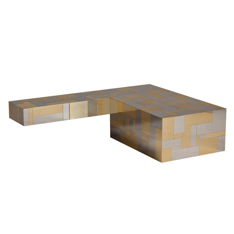 Innovative Preferred L Shaped Coffee Tables With L Shaped Coffee Table (Image 28 of 50)